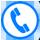 call-phone-4
