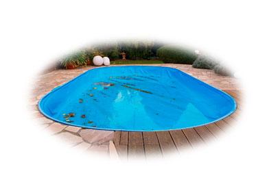 icon-pool